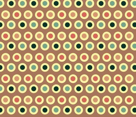 Rsucculent_palette_dot_yellow_shop_preview