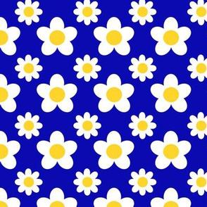 white2flower_blue