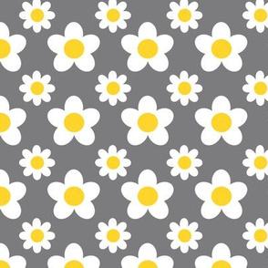 white2flower_gray