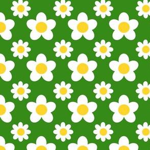 white2flower_green