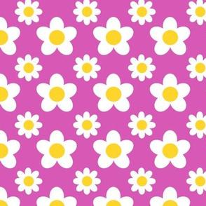 white2flower_pink