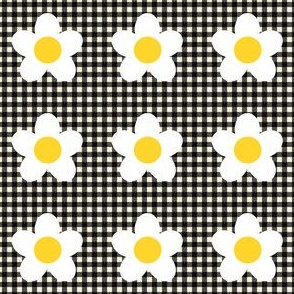 whiteflower_check_black