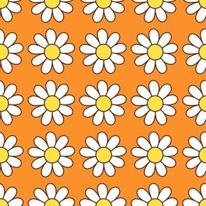 margaret_orange