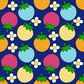 strawberry3_navy