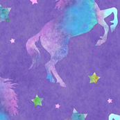 unicorns_stars_purple_pink_stars_3