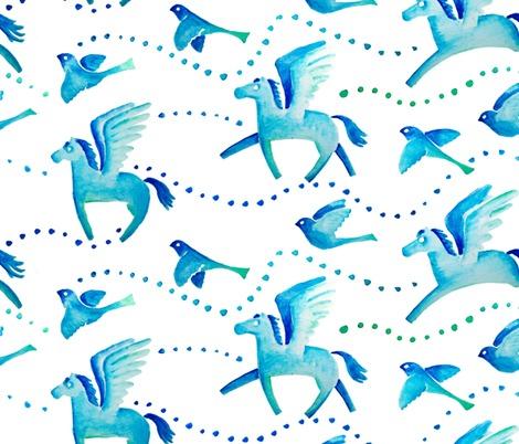 R0_pegasos_bird_con_ptos_ec_contest142809preview