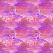 Unicorn_Valley