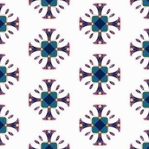Lotus Moon (Imani)