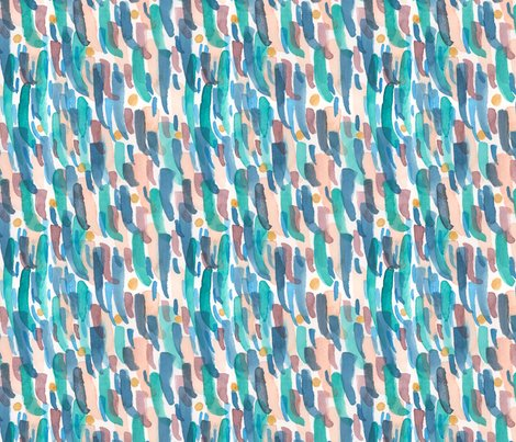 Rwc_abstract_pattern_swatch_shop_preview