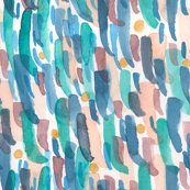 Rwc_abstract_pattern_swatch_shop_thumb