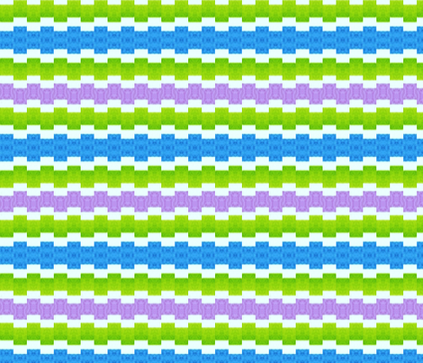 Surge fabric by franbail on Spoonflower - custom fabric