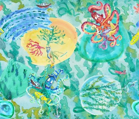 Rrbaby_kraken_watercolor_contest142802preview