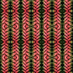 Hilo Stripe 1