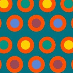 Dots (bright_orange)