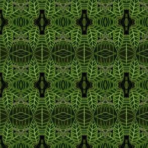 Green Leaf 2268