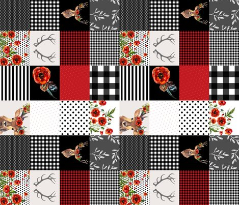 Rdeer_in_love_whole_cloth___cheater_quilt_90_degrees_shop_preview