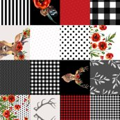 Rdeer_in_love_whole_cloth___cheater_quilt_90_degrees_shop_thumb