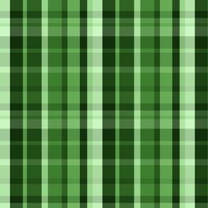 green_plaid