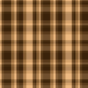 peach_plaid