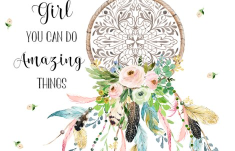 R56_x72_beautiful_girl_you_can_do_amazing_things_shop_preview