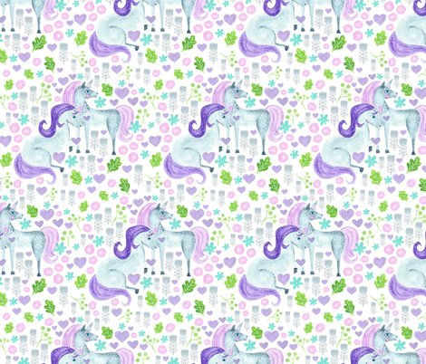 Rrunicorn_swatch-03-03_shop_preview