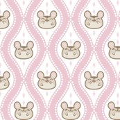 Rdiamond_mice_pink_shop_thumb