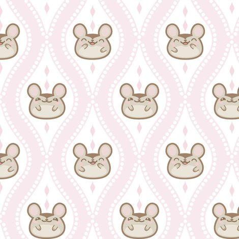 Rdiamond_mice_pale_pink_shop_preview