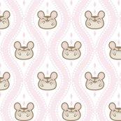 Rdiamond_mice_pale_pink_shop_thumb
