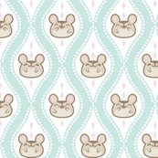 Rdiamond_mice_aqua_shop_thumb