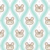 Rdiamond_mice_turquoise_shop_thumb