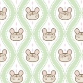 Rdiamond_mice_green_shop_thumb