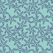 Starfish_background_purple_light_teal_shop_thumb