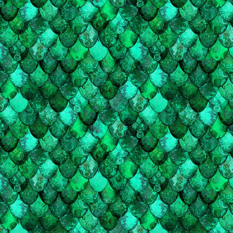 Rrrrdragon-scales-for-the-irish_shop_preview