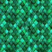 Rrrrdragon-scales-for-the-irish_shop_thumb