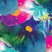 Rrabstract_watercolour_299_pattern_shop_thumb