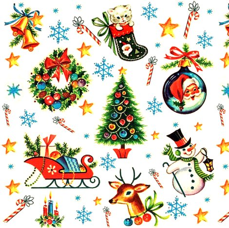 Rspoonflower_new_30821_xmas_montage_shop_preview