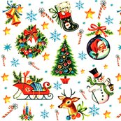 Rspoonflower_new_30821_xmas_montage_shop_thumb