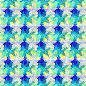 Paper Texture Starshine
