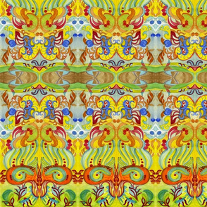 spoonflower_watercolor_abstract_001