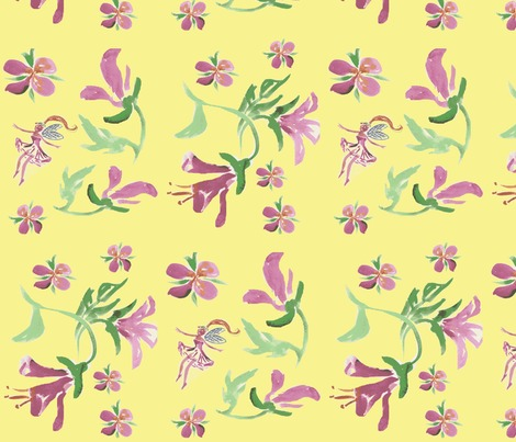 Rrfloralpattern_contest142870preview