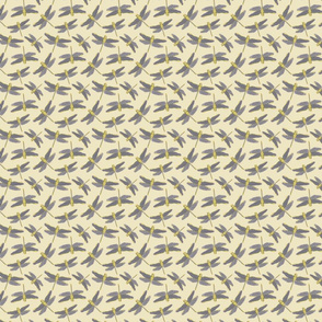 Dragonflies_lemon