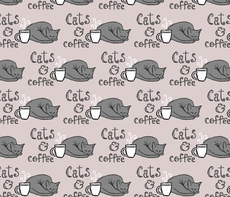 Rcats-coffee-seamless-300dpi_shop_preview