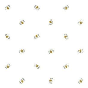 Tiny Bees