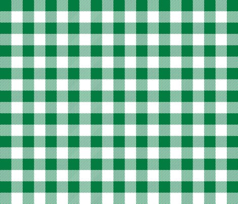 Green_plaid_1_shop_preview
