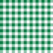 Green_plaid_1_shop_thumb