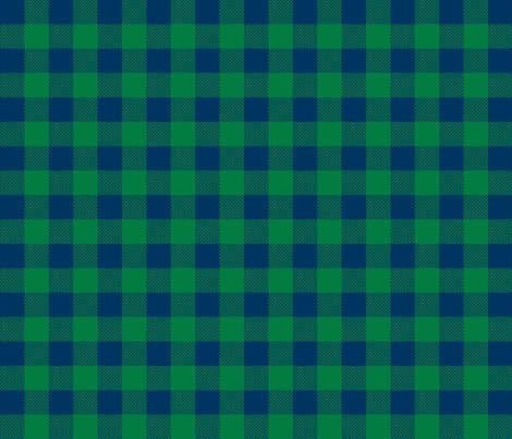 Green_plaid_2_shop_preview
