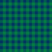 Green_plaid_2_shop_thumb