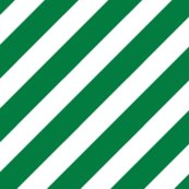 Green_8b_shop_thumb