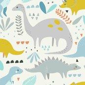 Rdinosaurs-04_shop_thumb