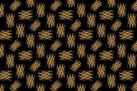 Rrrrnorthern_lights_pattern_black_shop_preview
